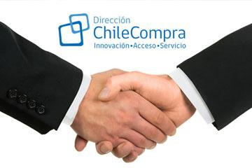 Applicatta se adjudica Convenio Marco para desarrollar y mantener sistemas informáticos