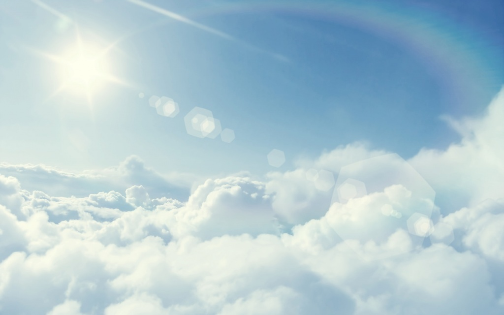 nubes01