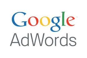 logo_adwords