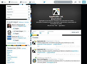 usuarios twitter applicatta